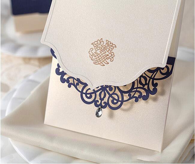 discount royal wedding invitation envelope | 2017 royal wedding, Wedding invitations