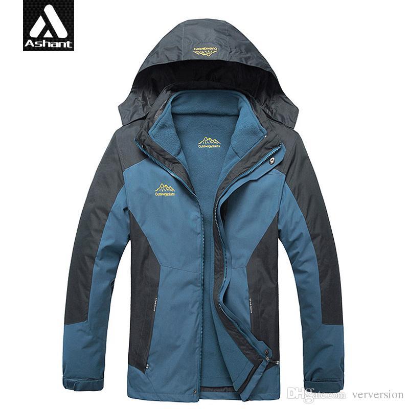 Men&39S Winter Jacket Warm Windbreaker Plus Size 4xl 5xl 6xl 2016