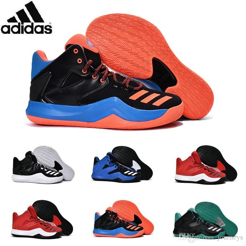 adidas outdoor basketball
