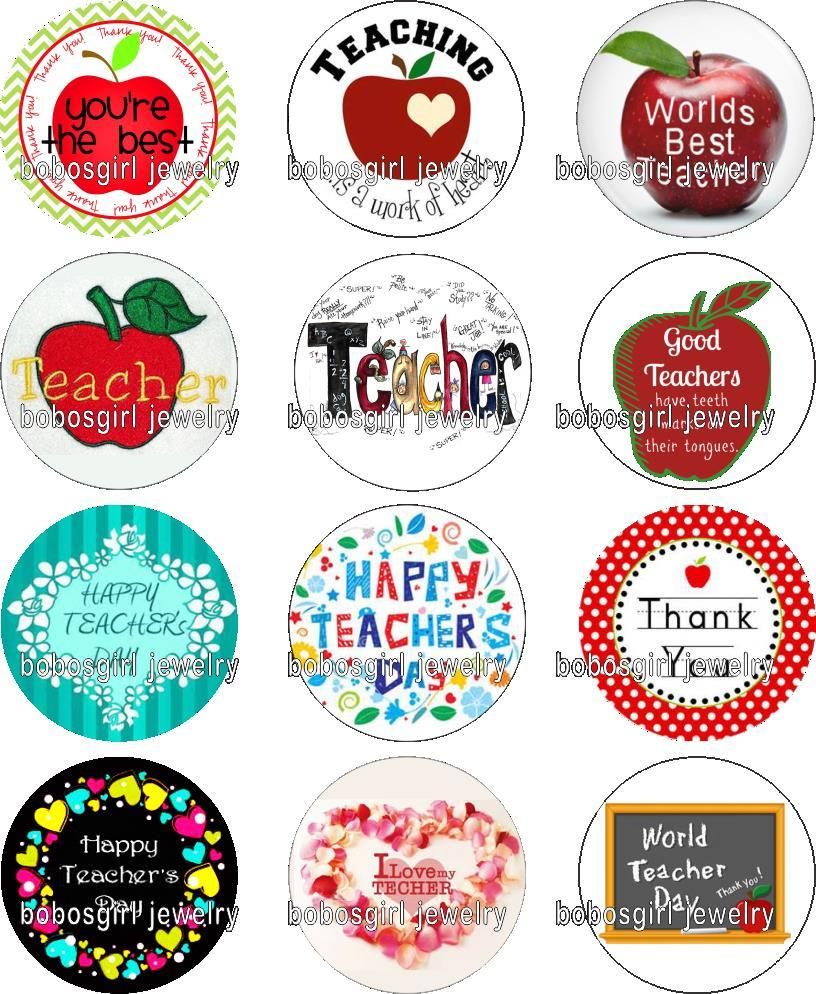 Jewelry Tag Template Jewelry Tags Jukebox Support Center