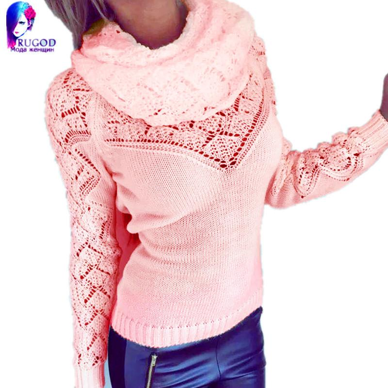 Wholesale-Hot!New Sweater Winter Pullover 2016 Spring Autumn ...