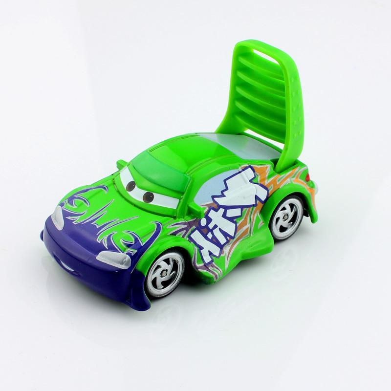 Детский мультик про игрушки