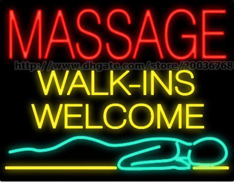 realeskort real massage xxx