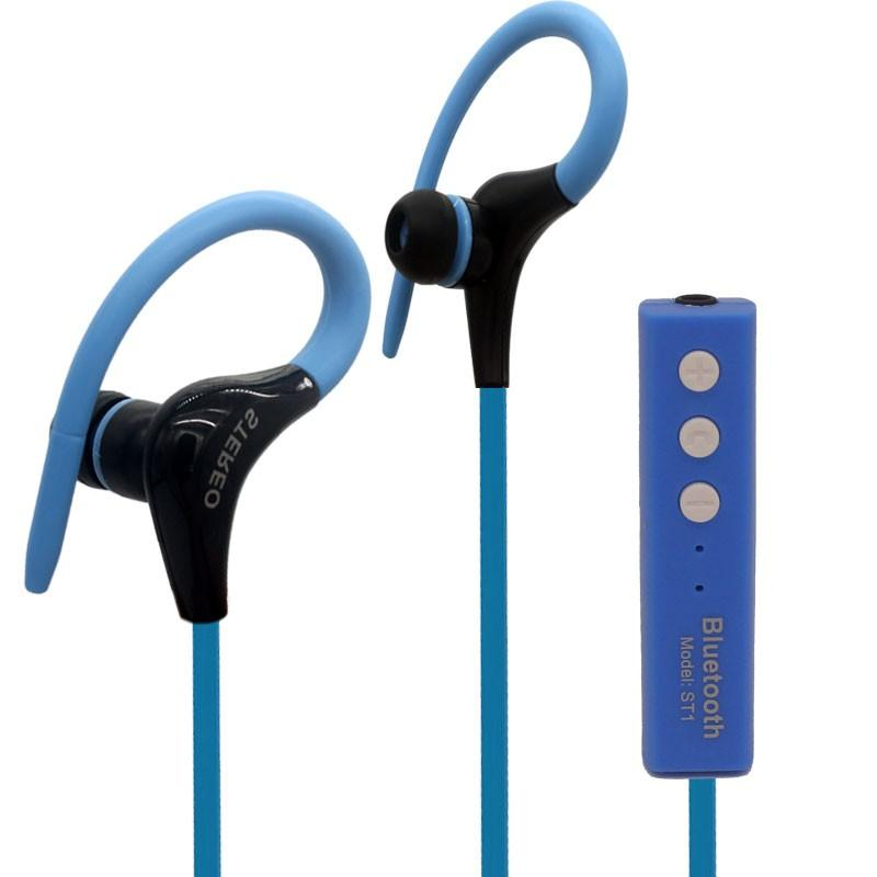 Wireless earbuds for kids - waterproof wireless earbuds for iphone x