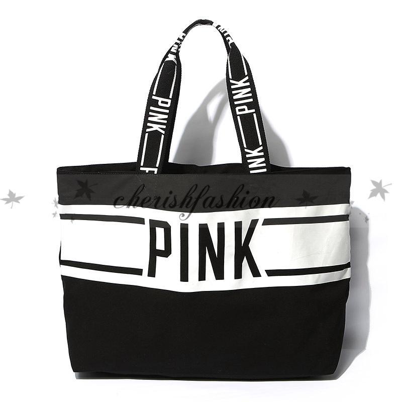 High Quality Fashion Women Bag New Designer Handbags Bag Over ...