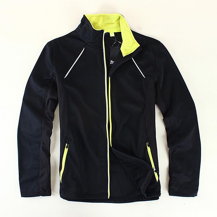 Men&39S Outdoor Jacket Waterproof And Breathable Lightweight