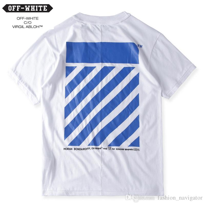 Top quality pyrex c o virgil abloh off white and vlone t for Best quality mens white t shirts