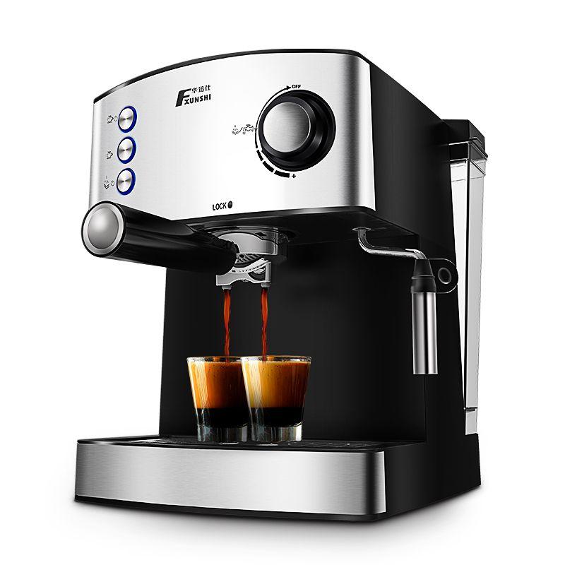 Saeco espresso machine forum