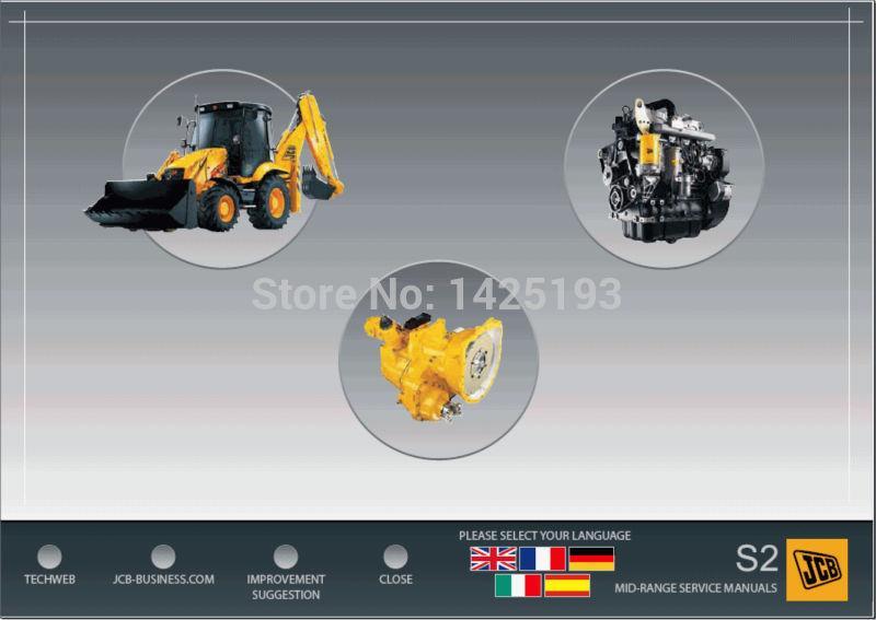 JCB Service Manuals 2011keygen JCB Online with 10929Set on – Jcb 525 50 Wiring Diagram