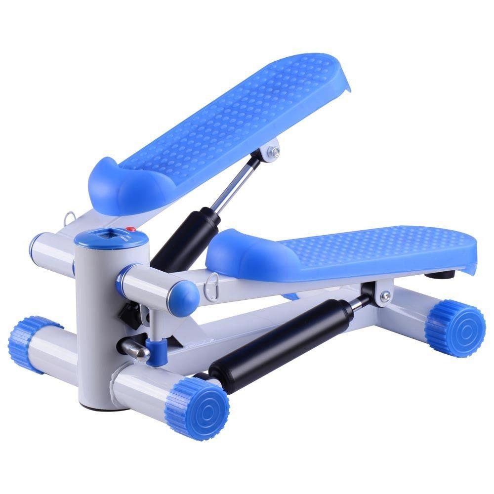 air climber exercise machine