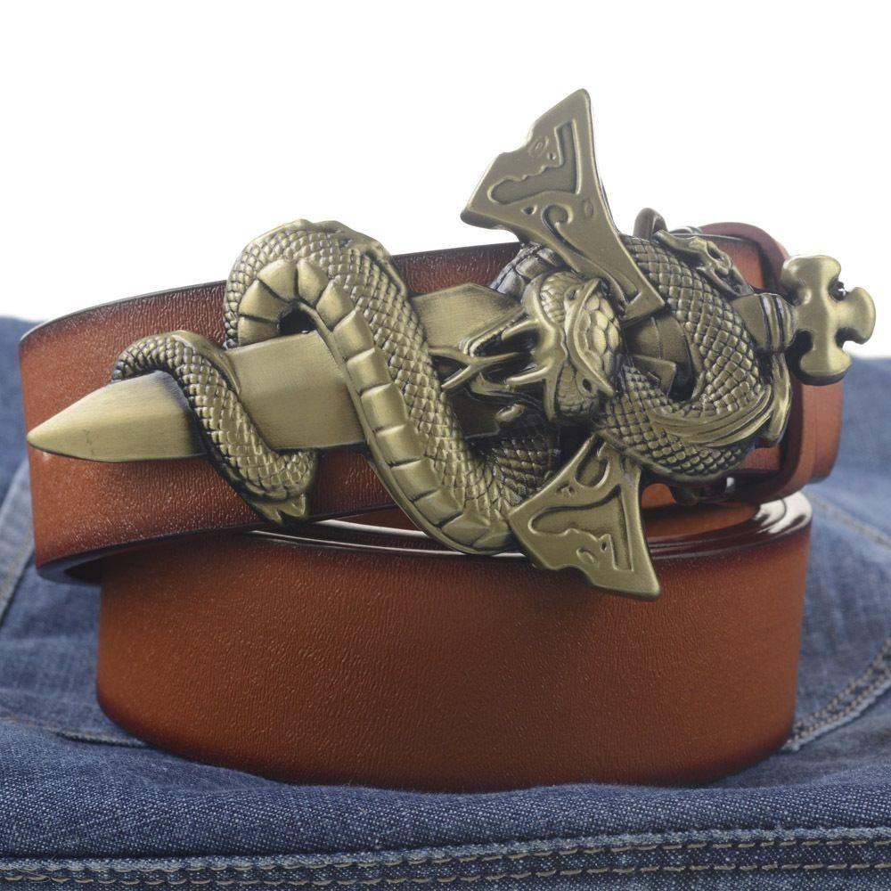 designer h belt 25sa  designer h belt