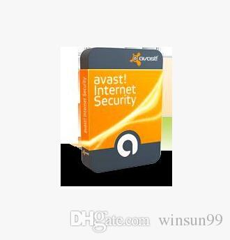 avast internet security coupon code