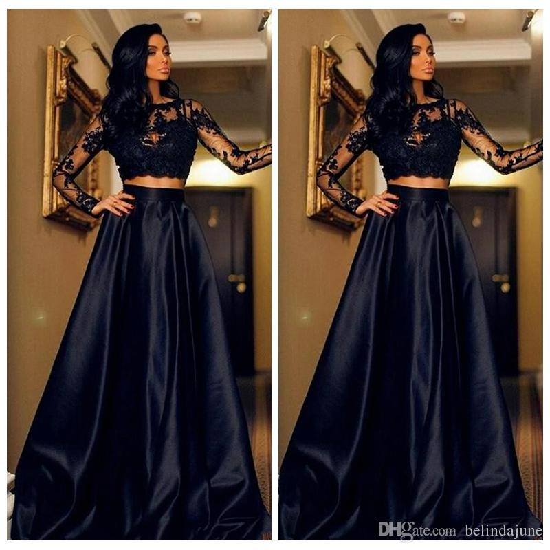 Long Sleeve Dressy Blouses