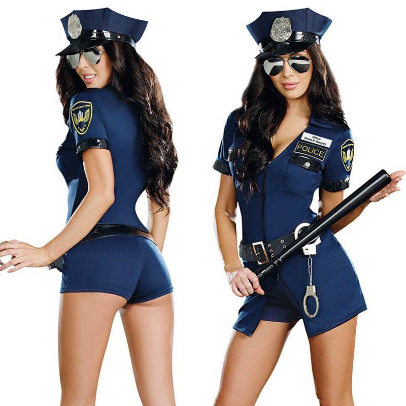 amerikanskaya-politsiya-porno