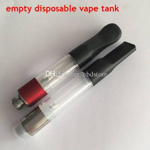 how to clean vape tank for new flavor