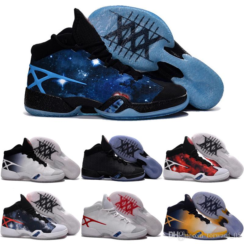 2017 wholesale 2016 new basketball shoes men high quality