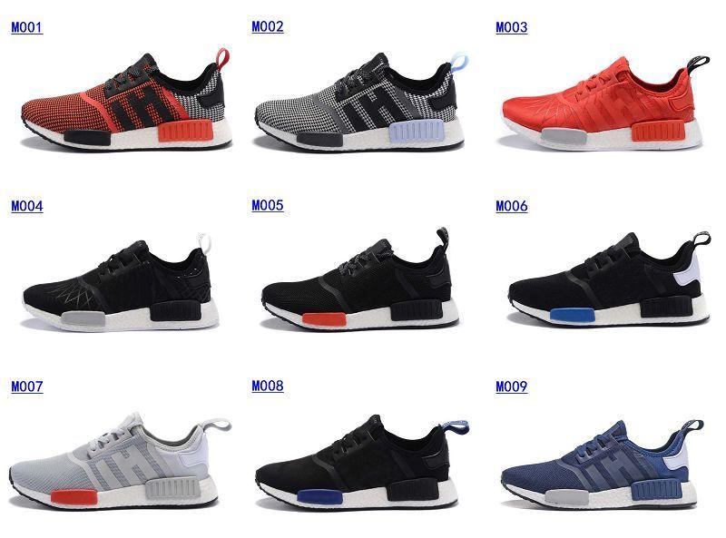 Viewdata Femme Foot Adidas R1 Fe4qoo Locker For Nmd 4q4UwOgv