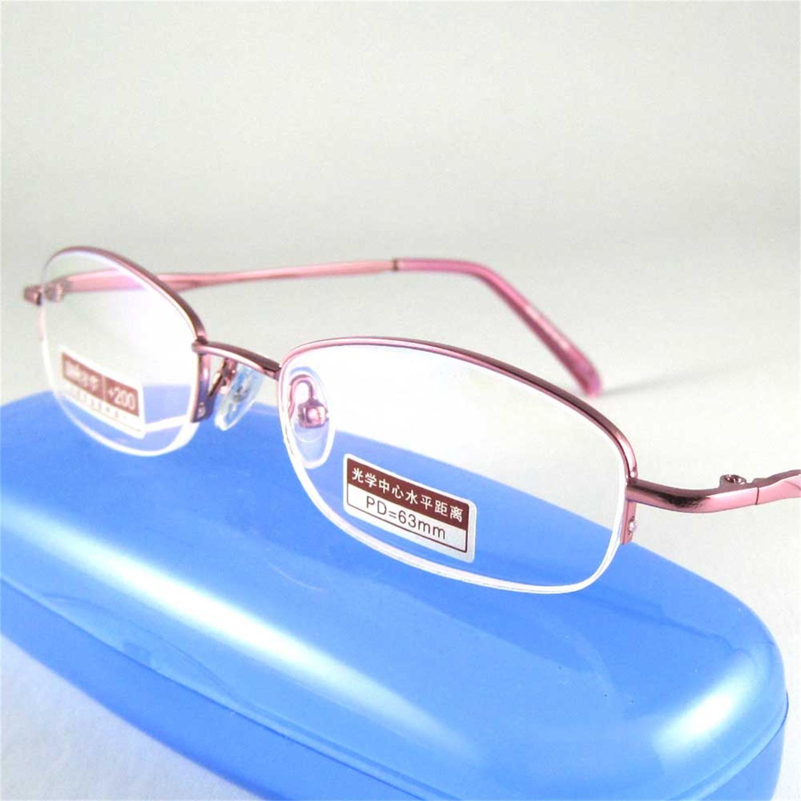 new brand reading glasses eyeglasses eyewear