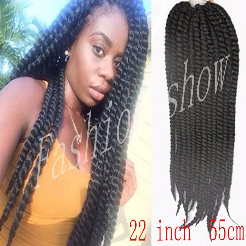 ... braiding hair senegalese twist crochet braids hairstyles box braids
