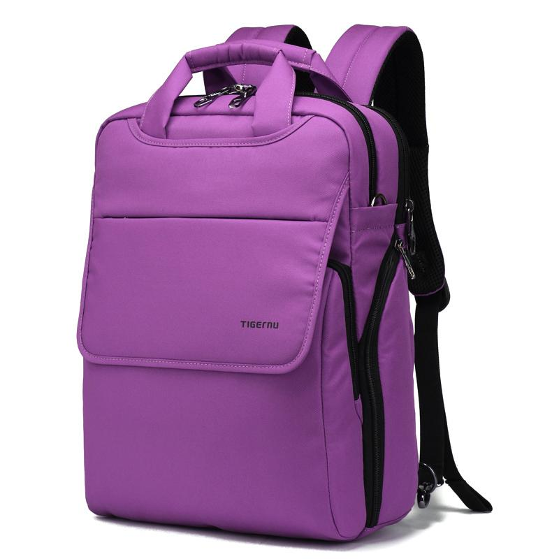 2015 Preppy School Bags For Teens Boys&Girl College Backpack Five ...