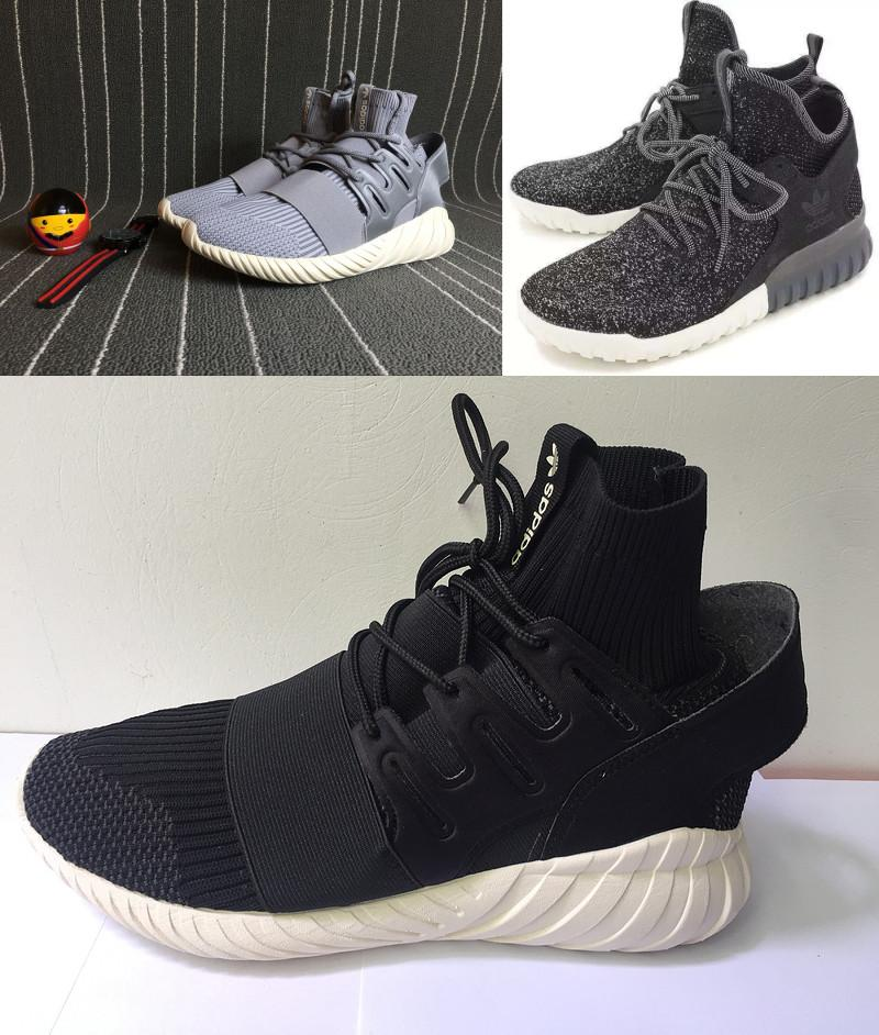 Cheap Adidas tubular invader strap j w,Cheap Adidas tubular black zalando,Cheap Adidas