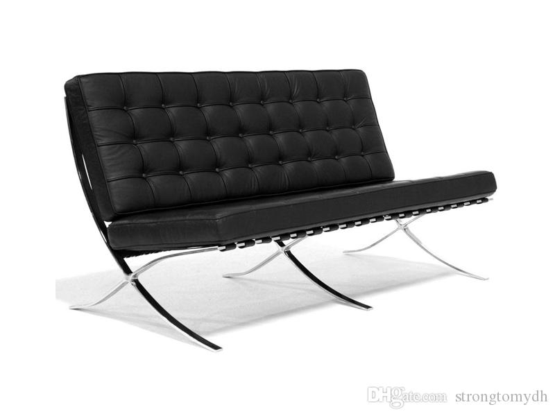 the look the stylishly compact Ceaser Seater