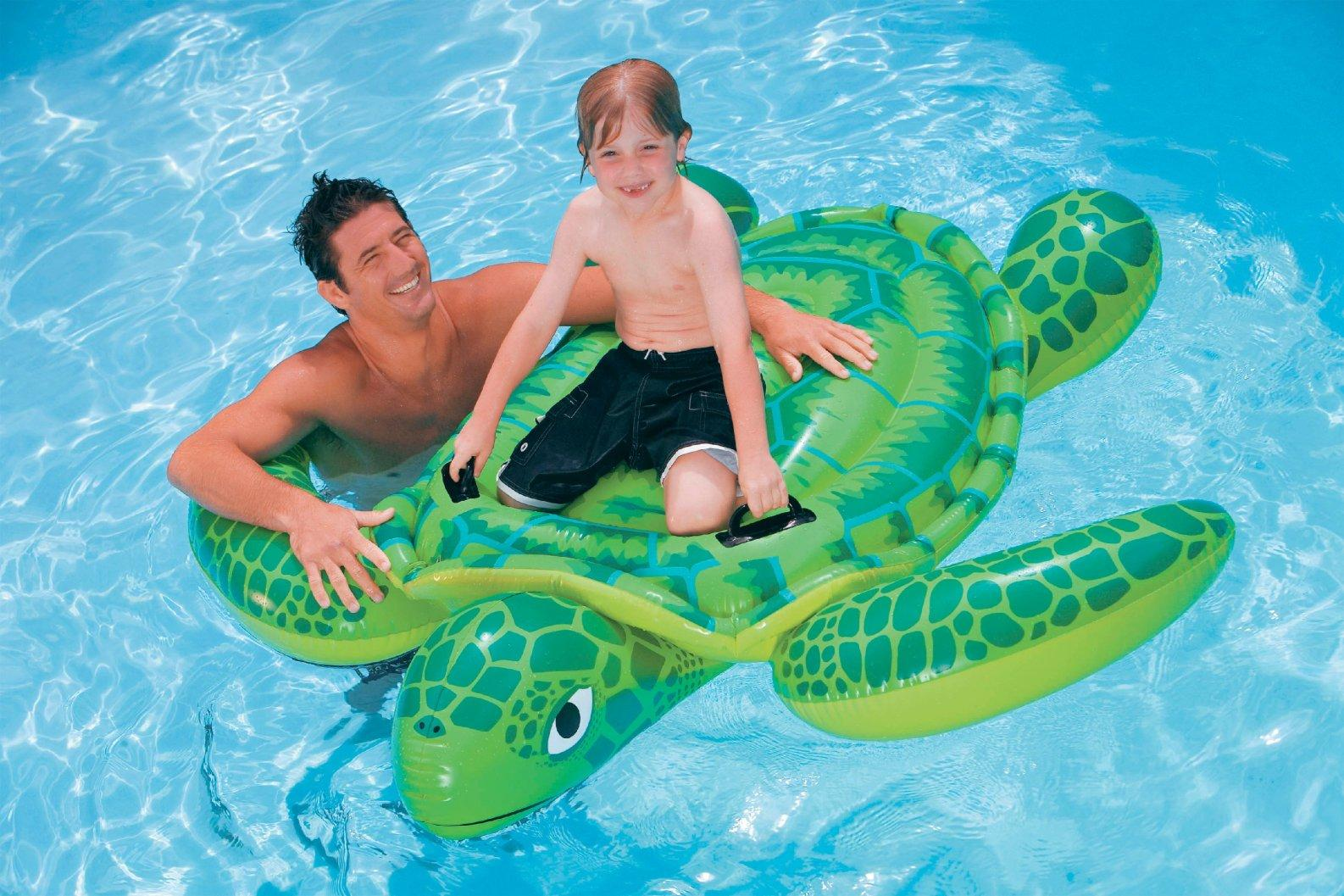 Flotteur pour piscine - Achat / Vente jeux et jouets pas chers