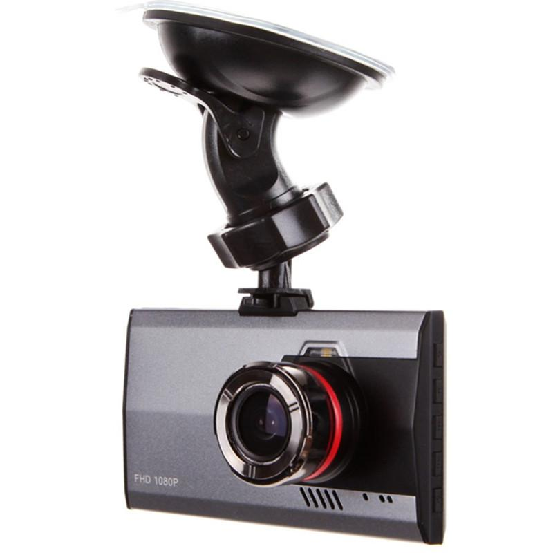 1080p dash cam night vision