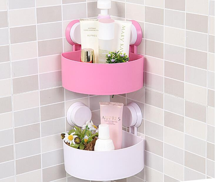 givaways bathroom accessories klang