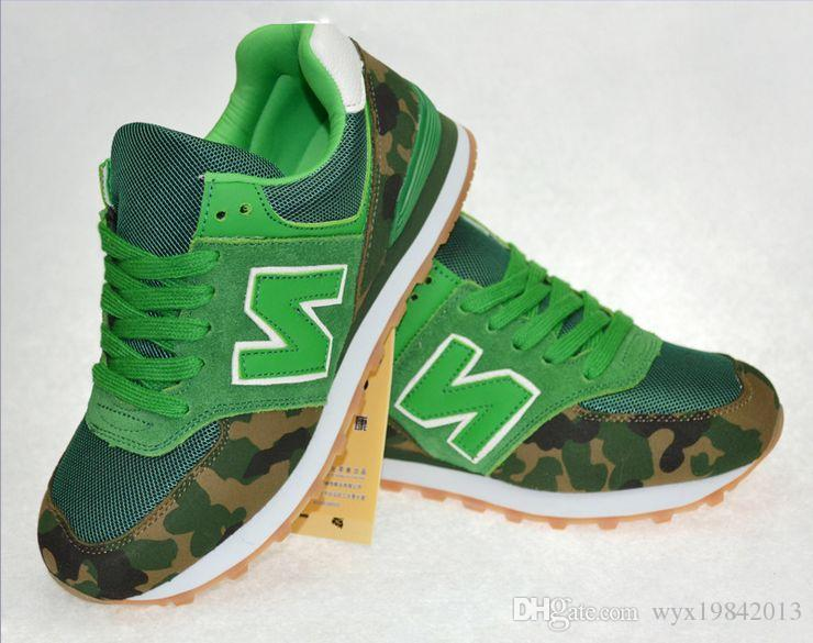 chaussures running new balance promo