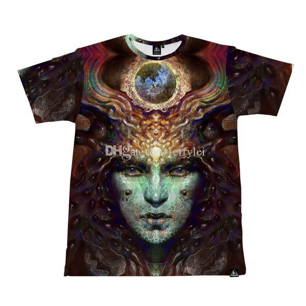 Dye sublimation t shirt full sublimation print fashion design t shirt sublimation t shirt for Dye sublimation t shirt