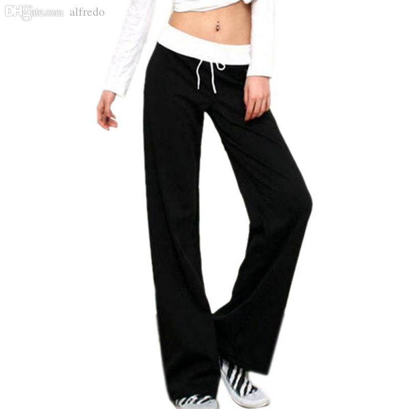 Amazing Clothing Shoes Amp Accessories Gt Women39s Clothing Gt Pants
