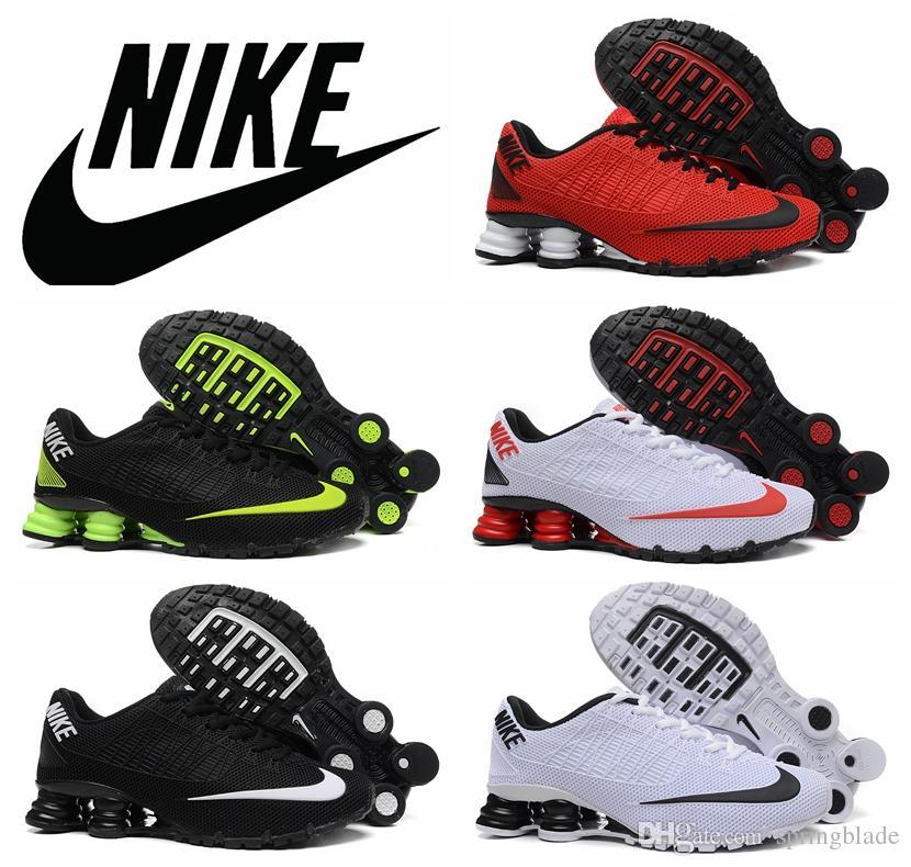 Mens Nike Lunartempo Shoes Boys  8b2e9d423d61