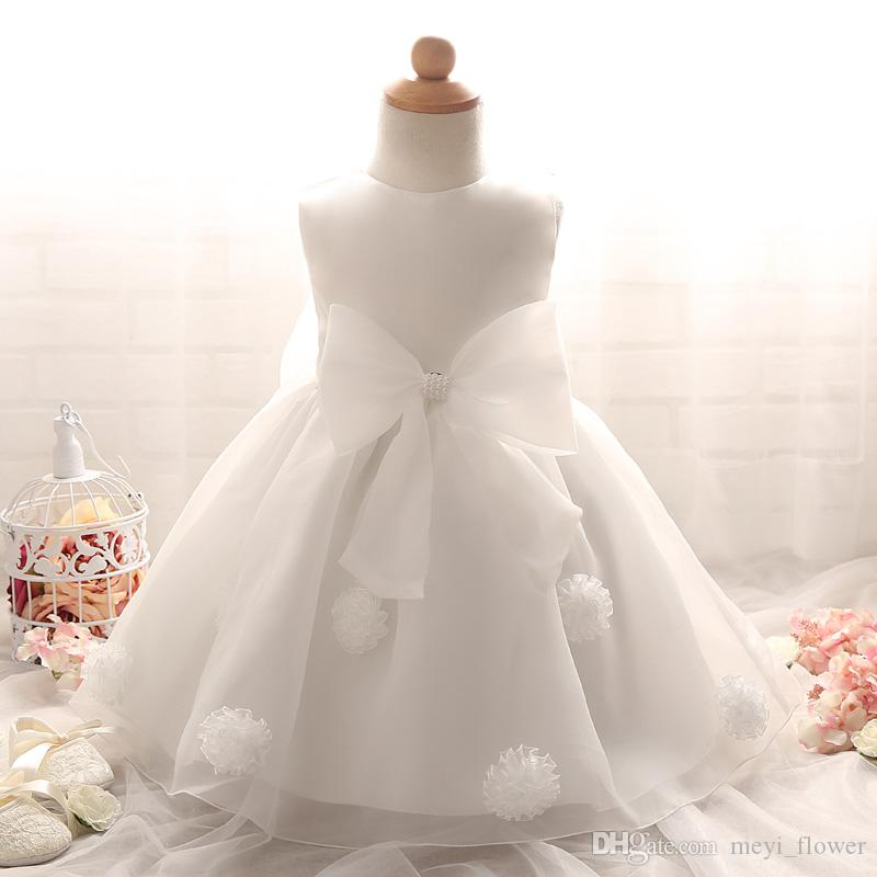 Old Fashioned Princess Dresses Ball Gown