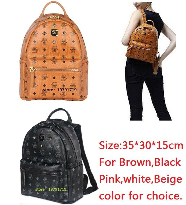 cute backpacks for moms Backpack Tools