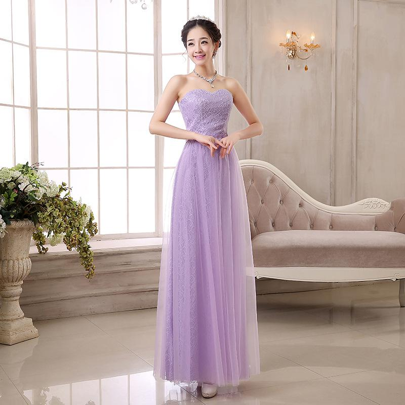 Cheap bridesmaid dresses under 50 strapless lace and for Cheap wedding dress under 50