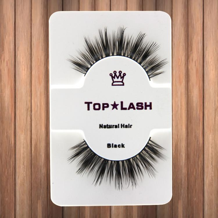 how to get long eyelashes in 7 days naturally