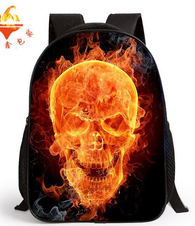Cat School Backpack Online | Girl School Backpack Cat for Sale