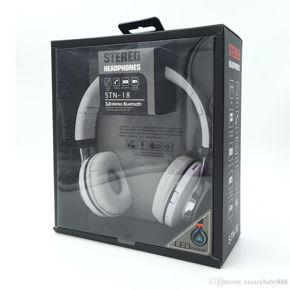 http://www.dhresource.com/0x0s/f2-albu-g4-M00-C5-81-rBVaEVdp_8qAZ8y_AAcoLuUjoic531.jpg/stn-18-headphone-noise-cancelling-for-iphone.jpg