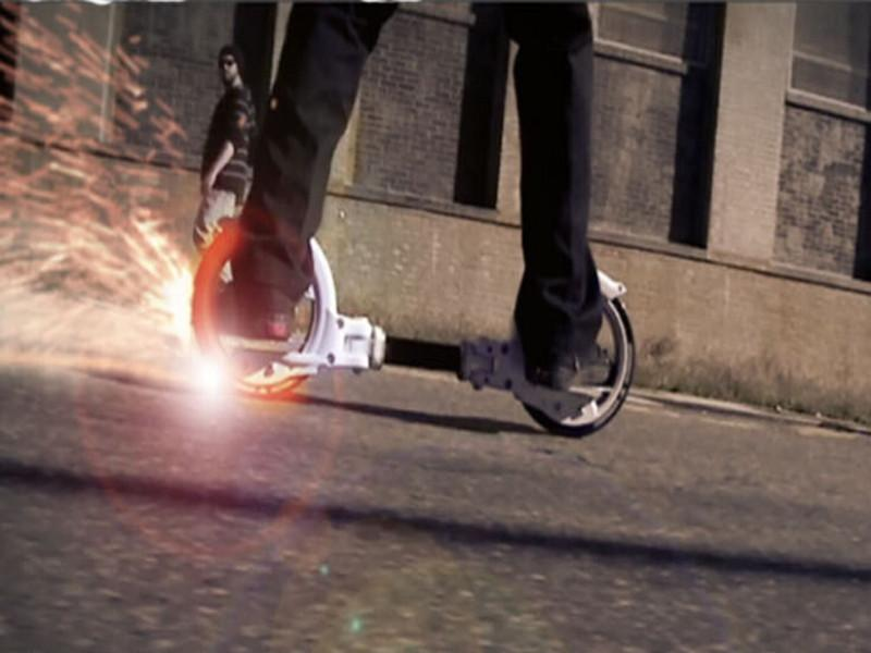 Image result for Hoverboard as well as Skateboard Mechanical Parts