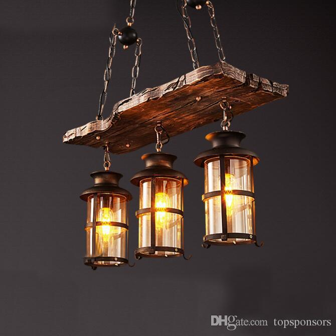 Country style light fixtures free shipping personalized for Country lighting fixtures for home