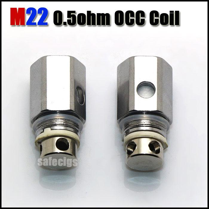 Single coil 0.5 ohm : Single marienberg on ohm wiring chart, 2 4 ohm with 2 channel amp diagram, 4 ohm to 2 ohm diagram, ohm speakers diagram,