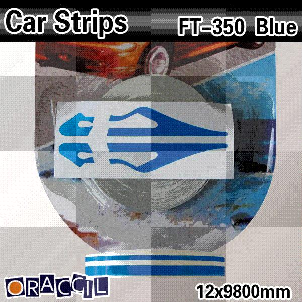 2017 Hot Sale 12*9800mm Pin Stripe Tape Streamline Decals Stickers ...