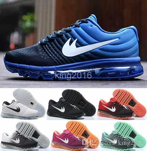 Flag Of Cameroon Fashion Comfortable Sports Running Shoes Leisure Sport Shoes For Men