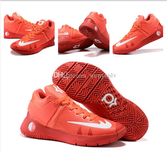 kd basketball shoes low cut 28 images kd basketball