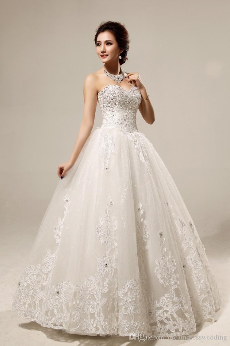lace tight wedding dress see through wedding dresses Lace Tight Wedding Dress