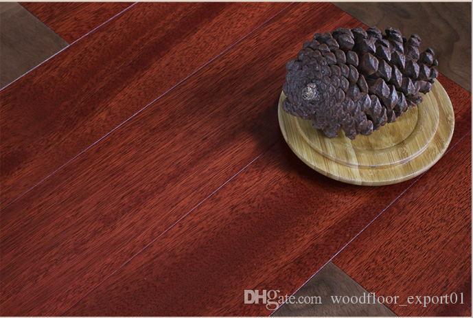 Laminate Flooring Tool Part - 39: Sapele Bedroomhome Wall Sticker Laminate Floor Flooring Tool Carpet Cleaner  Carpet Cleaning Hardwood Floor Hardwood Cleaner Woodworking Deck Carpet  Cleaning ...