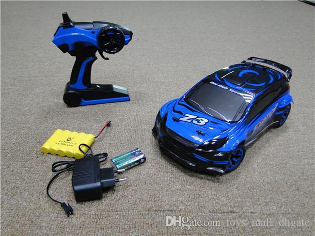 rc truck mini remote control toy car wholesale. Black Bedroom Furniture Sets. Home Design Ideas