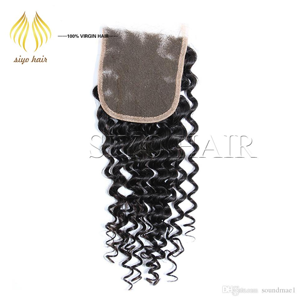 Where to buy hair closures - See Larger Image