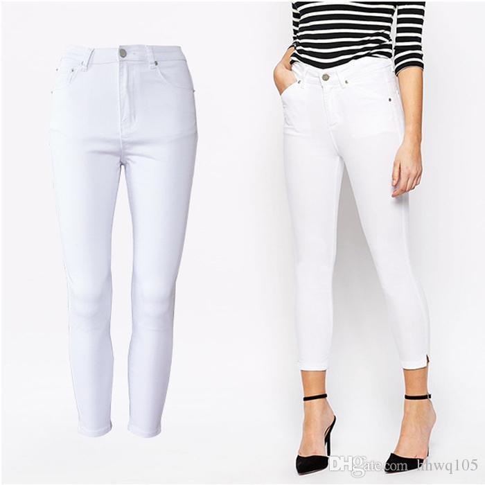 Cheap Bleach Jeans White | Free Shipping Bleach Jeans White under